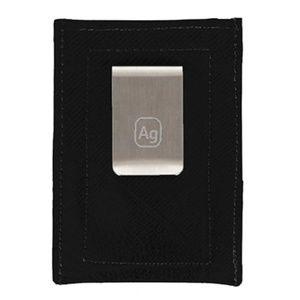 Alchemy Goods Bryant Money Clip Wallet